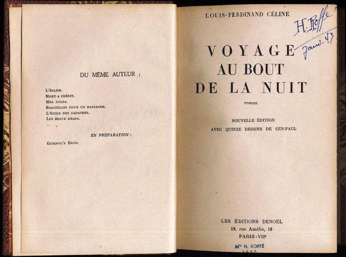 Voyage-au-bout-de-la-nuit-celine-1942-titre.jpg