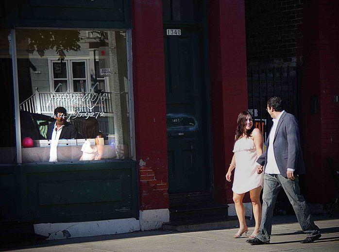 wedding photography milwaukee