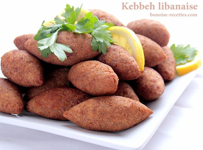 lebanese recipe kibbeh kibbe recipe lebanese salad bonoise revenue art of kitchen of. Black Bedroom Furniture Sets. Home Design Ideas