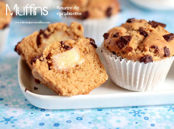 muffins-au-beurre-de-cacahuetes4.jpg