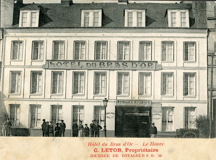 41 rue thiers (3)