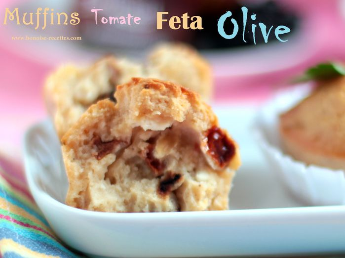 muffins sales olives feta tomate sechee3-copie-1