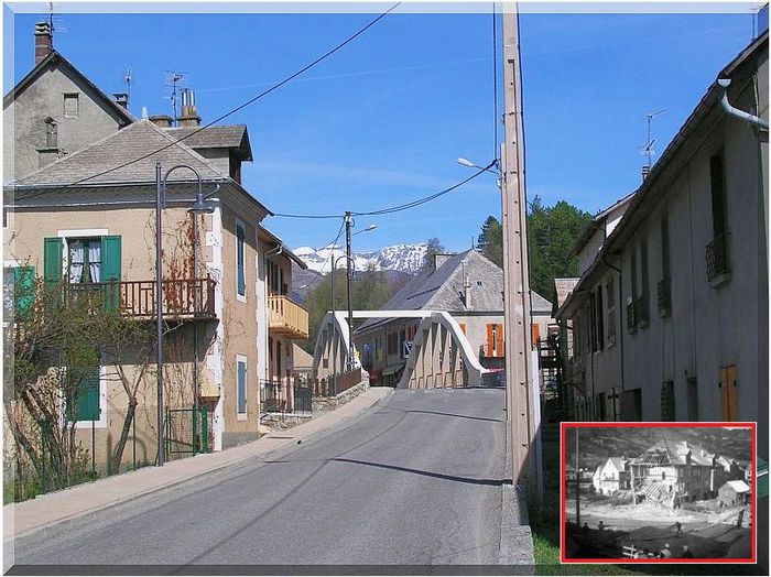 Pont-du-Fosse--3-.jpg