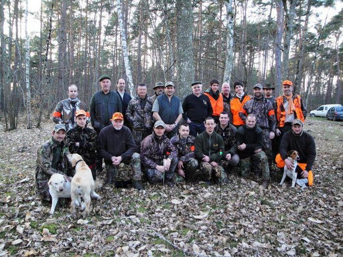 Saint-Maurice-27-fevrier-2012-photo-de-groupe.JPG