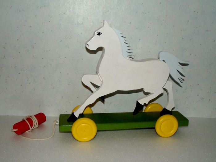real-cheval.jpg
