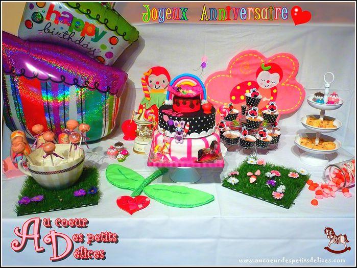 sweet-table-anniversaire-1an-Leila-copie-1.jpg