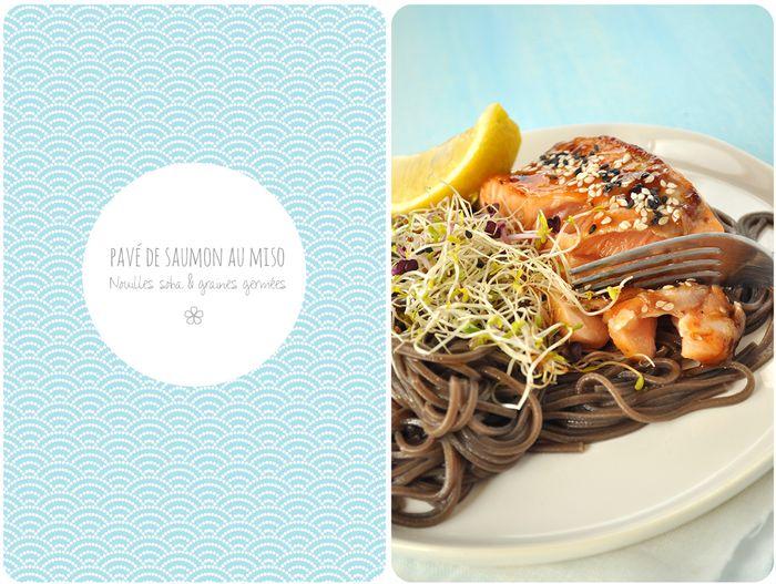 saumon-au-miso.jpg
