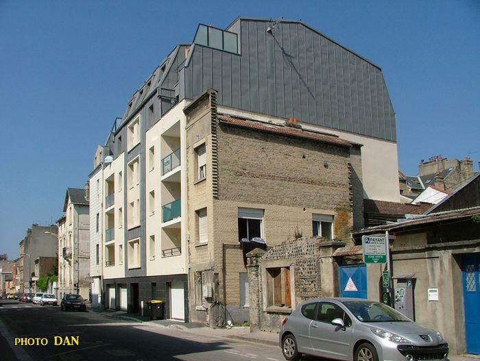 Le Havre (1)