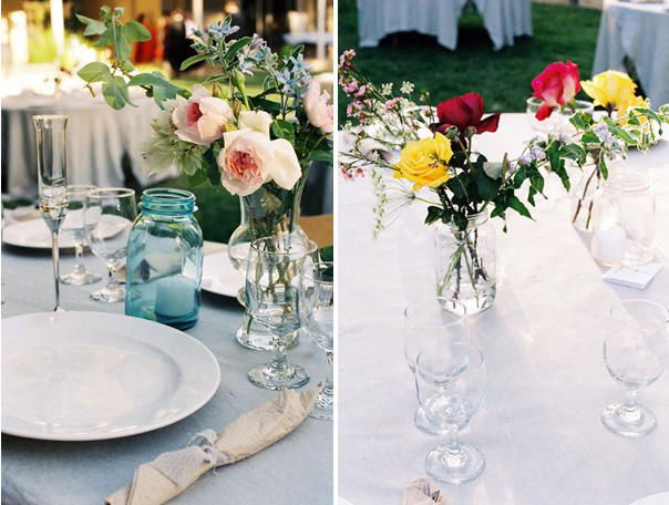 backyard-wedding-centerpieces1.jpg