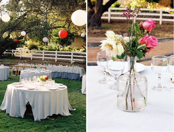 backyard-wedding-ideas.jpg