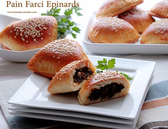 petits-pains-farcis-au-epinards4.jpg