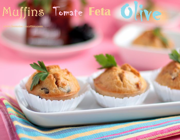 muffins-sales-olives-feta-tomate-sechee8.jpg