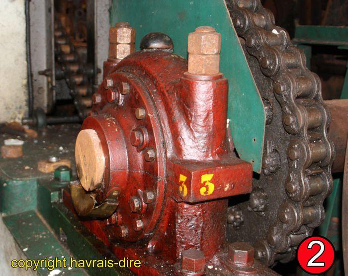 visite esc-roul 14-12-2010 (57 bis )