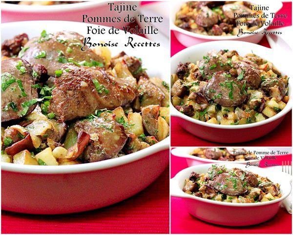 tajine-pommes-de-terre-foie-de-volaille2 2
