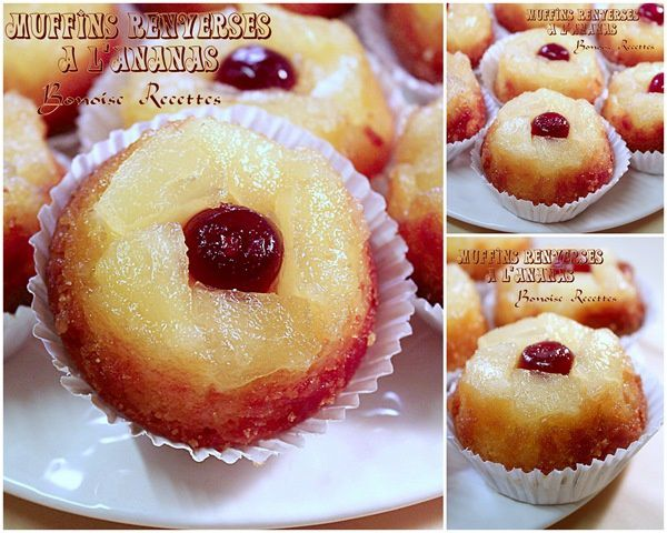 muffins-aux-ananas1 2