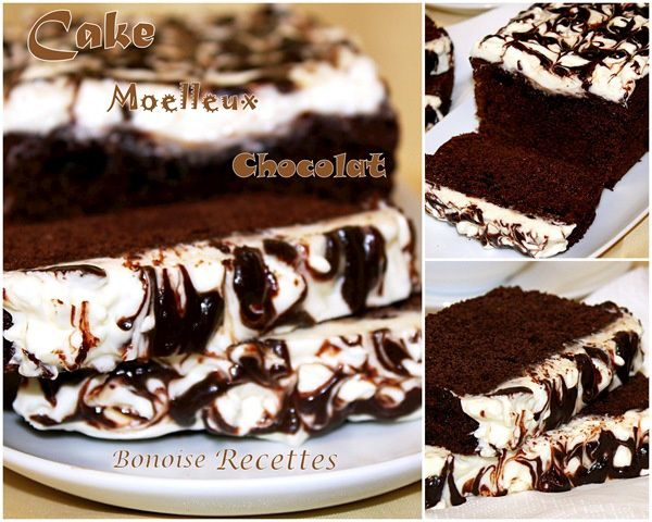 cake-moelleux-au-chocolat3 2