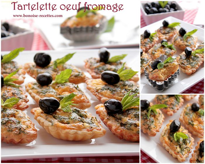 tartelette fromage oeuf4