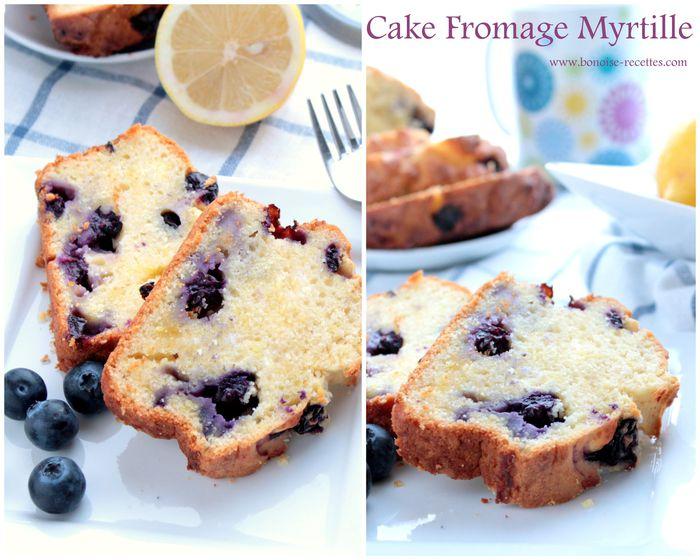 cake-moelleux-au-myrtille2.jpg