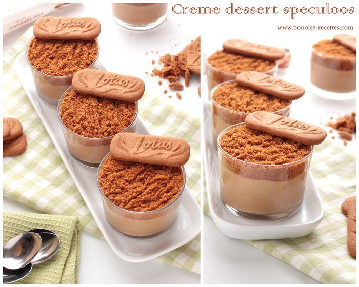 creme-dessert-au-speculoos8.jpg