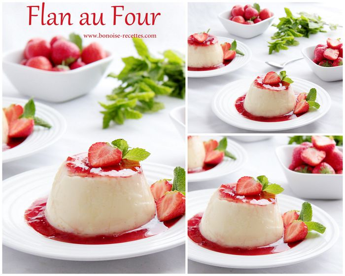 flan au four3-copie-1