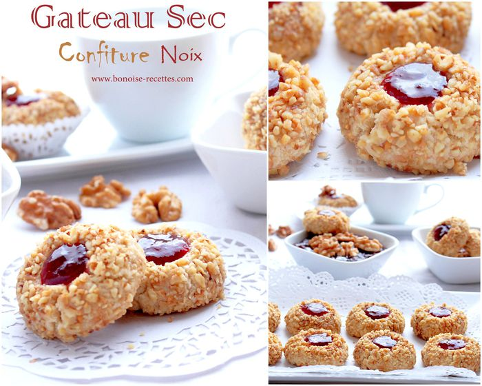 gateau sec noix confiture3-copie-1