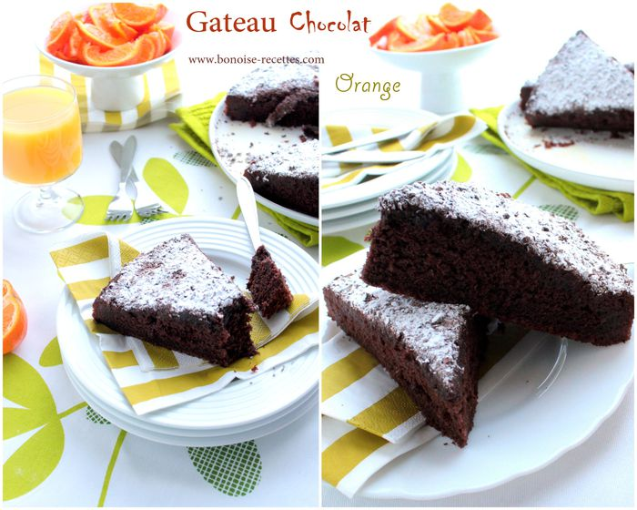 gateau chocolat orange4