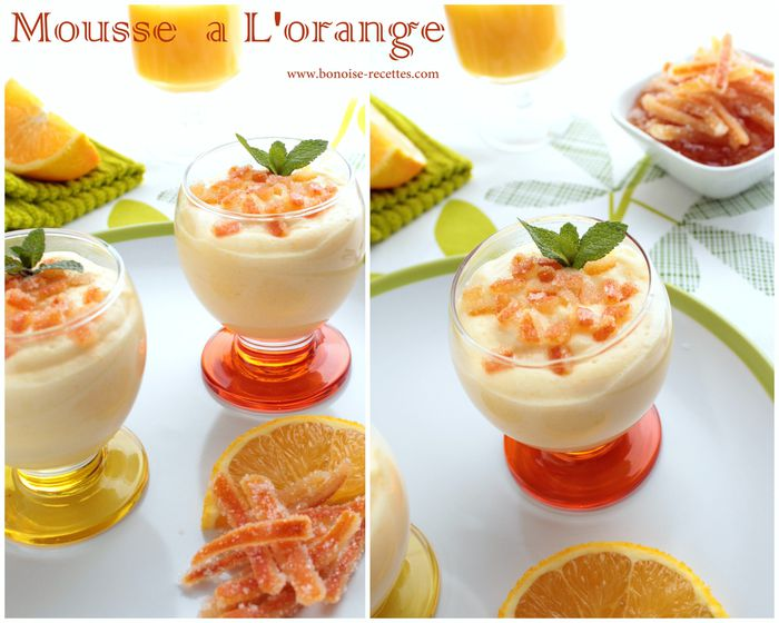 mousse-legere-a-l-orange5.jpg