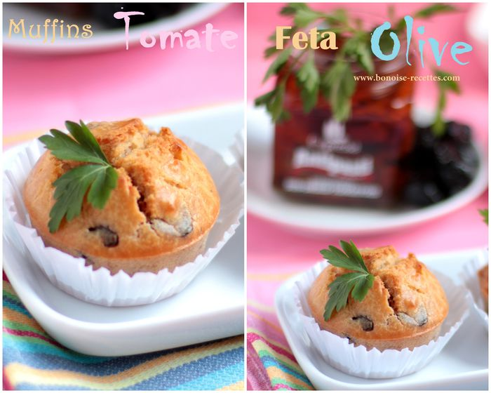 muffins sales olives feta tomate sechee5