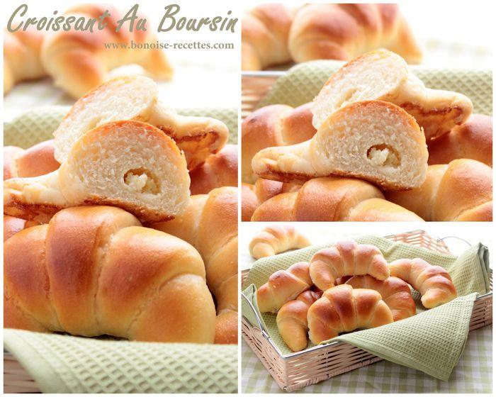 croissant-au-boursin3.jpg