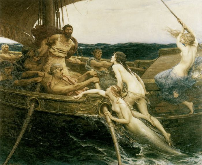 Herbert-Draper---Ulysses-and-the-Sirens-1909.jpg