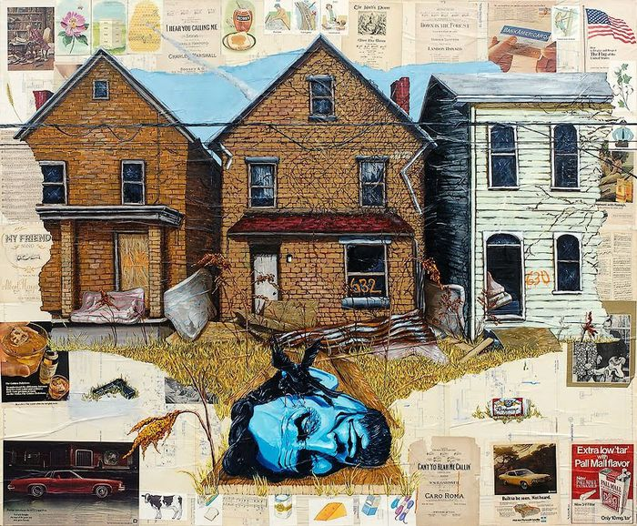 Travis-Somerville-04-The-New-Land-of-Lincoln_2009_80x96_web.jpg