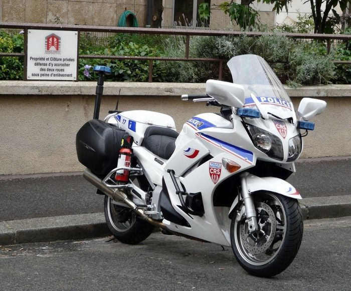 Vehicules Police Nationale Site D Informations
