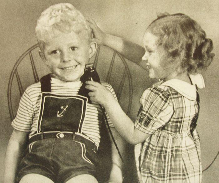 PopHits-gamins-rasoir