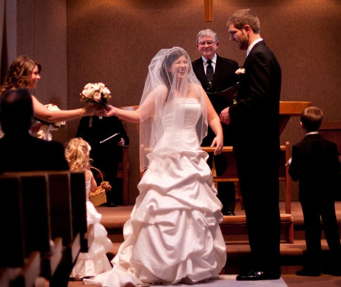 milwaukee wedding photographer00332