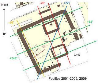 DRomeuf-plan-fouilles-axes-l450.jpg
