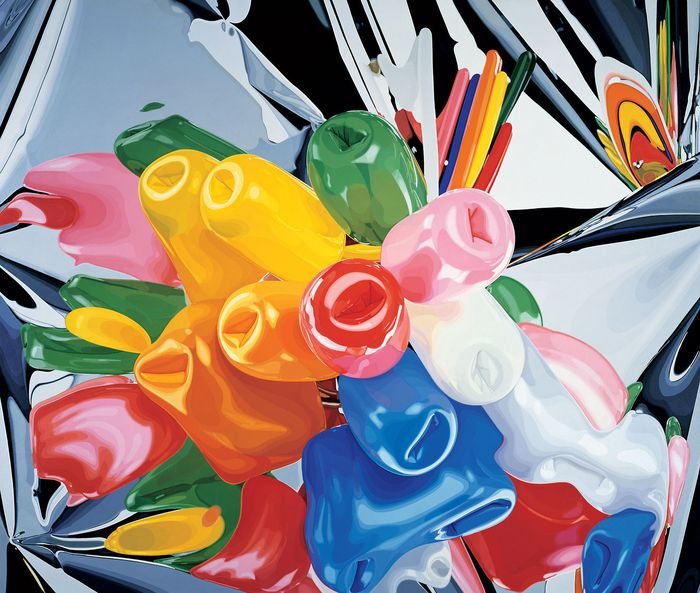 Jeff-KOONS-.Retrospective-opens-June-27th-at-the-Whitney-M.jpg