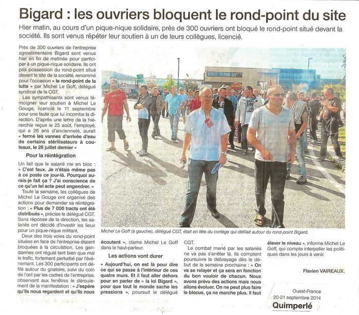 140920-OF-Qle--Bigard-les-ouvriers-bloquent-le-rd-point-du.jpg