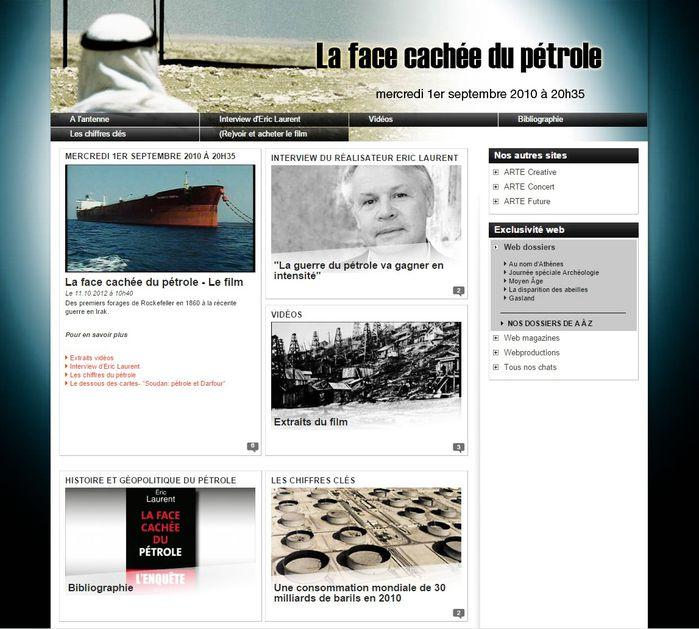 arte_09_2010.jpg
