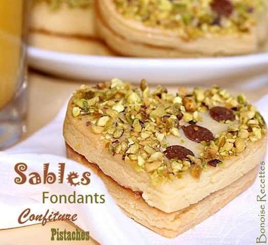 sables-confiture-pistaches 2