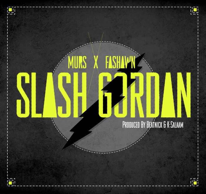 Murs-Fashawn-Slash-Gordan-Artwork.jpg