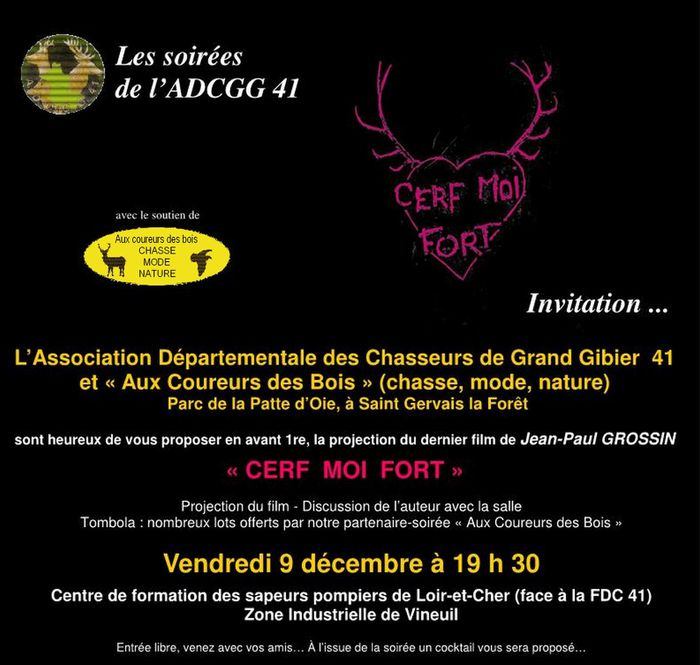 invitation MAIL 9 DECEMBRE 2011 Copy 2