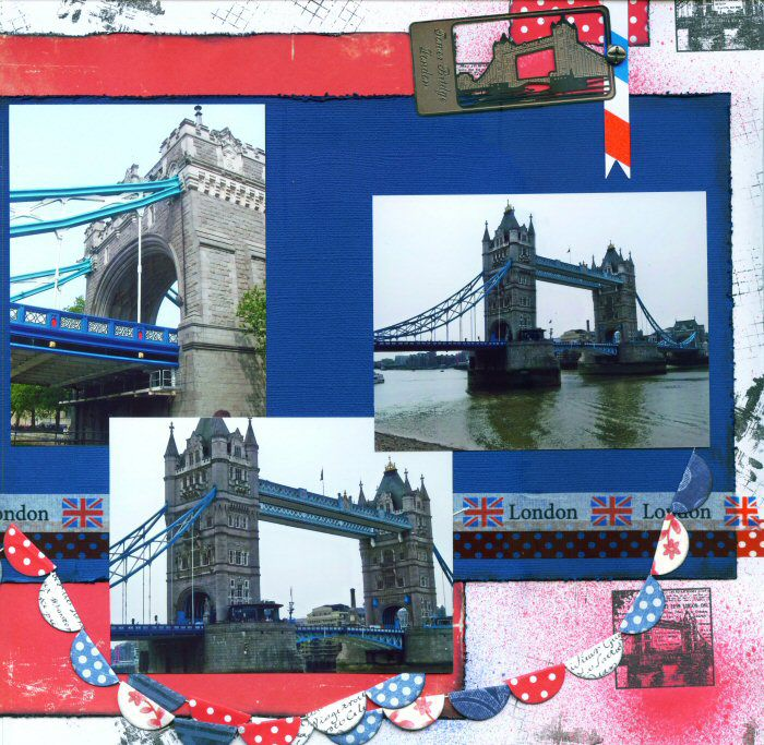 0075 rTower bridge2