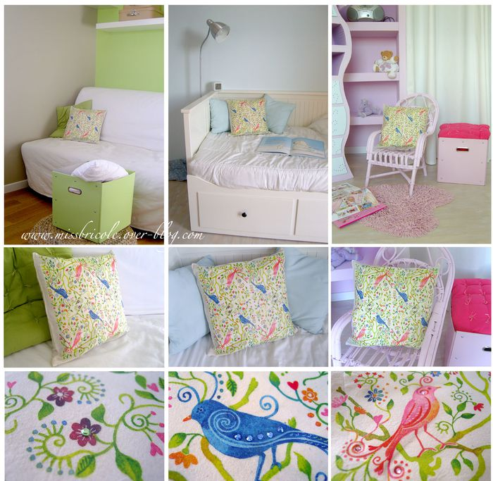 1coussin3ambiances.jpg