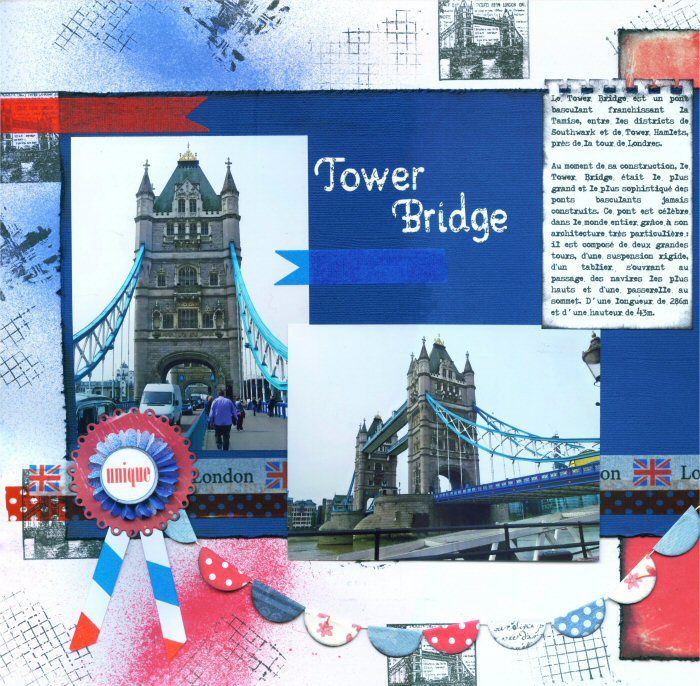 0074 rTower bridge1