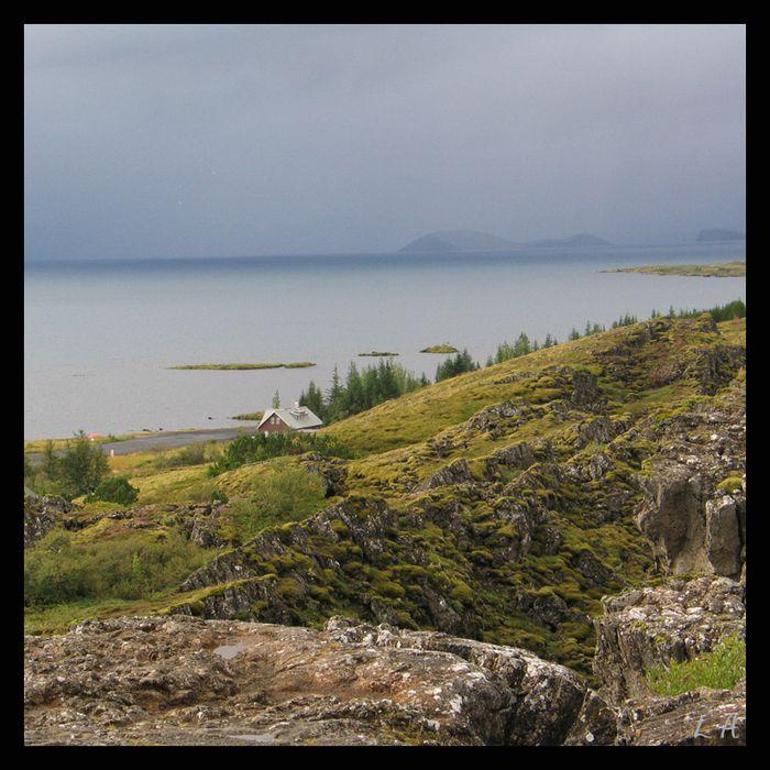 islande-2004-4408b.jpg