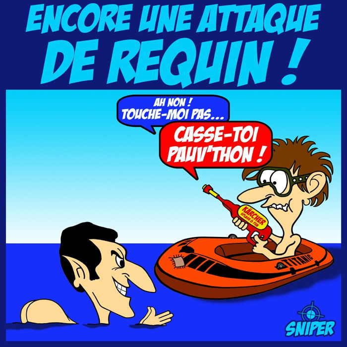 http://img.over-blog.com/700x700/1/01/73/86/DESSIN/Attaque_requin_sarkozy_dessin_sniper_700.jpg