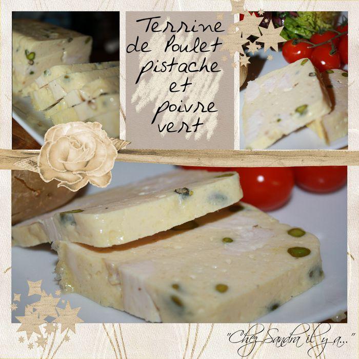terrine-de-poulet-pistache-et-poivre-vert.jpg