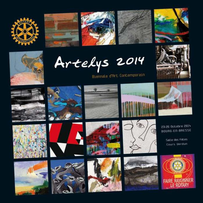 Catalogue ARTELYS 2014 Vers-20140722-1