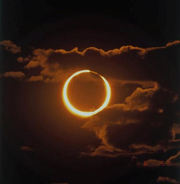 soleileclipse.png
