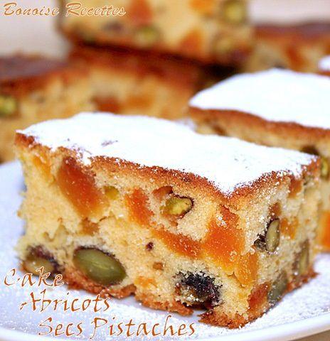 cake-abricots-secs-pistaches1 2